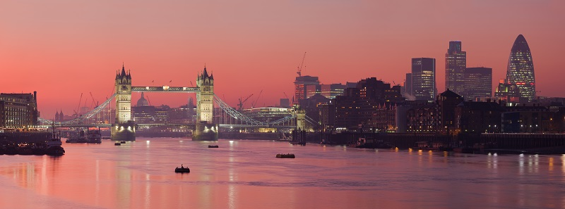 Tips for Travel to London – A Top City for 2013