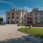 Is Miramare Castle a Fairy Tale or a Nightmare?