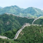 Great Wall of China Dos and Don'ts